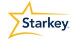 Aparaty słuchowe Starkey