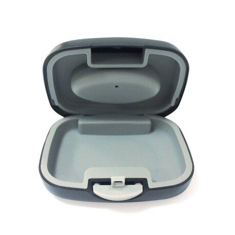 Pudełko na aparaty słuchowe SoundLink (1)