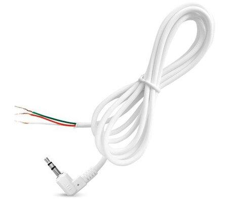 Dodatkowy przewód do czujników systemu VISIT Bellman & Symfon BE9253 (1)