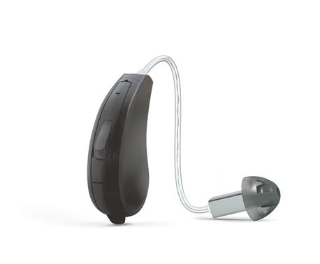 aparat sluchowy Beltone Amaze 17 RIE 63, aparaty sluchowe beltone