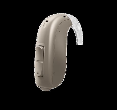 aparat sluchowy oticon ruby 2 bte, aparaty sluchowe oticon