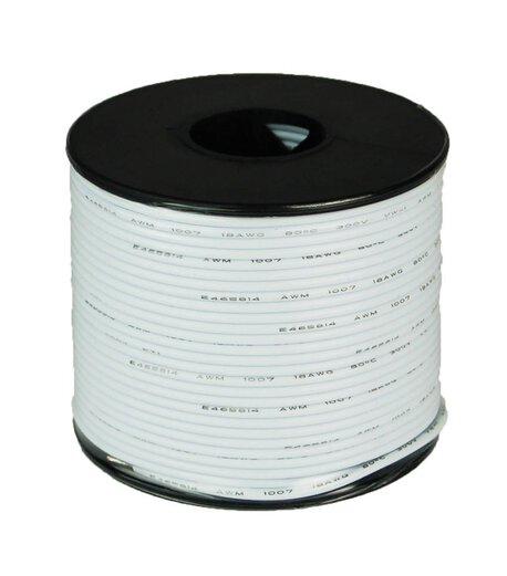 Przewód 40m do zewnętrznej pętli indukcyjnej do urządzeń Geemarc (1)