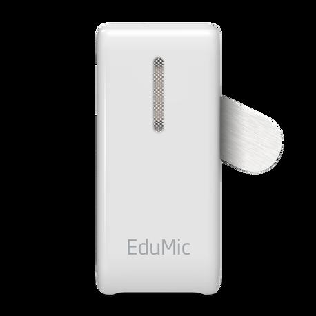 Oticon EduMic (1)