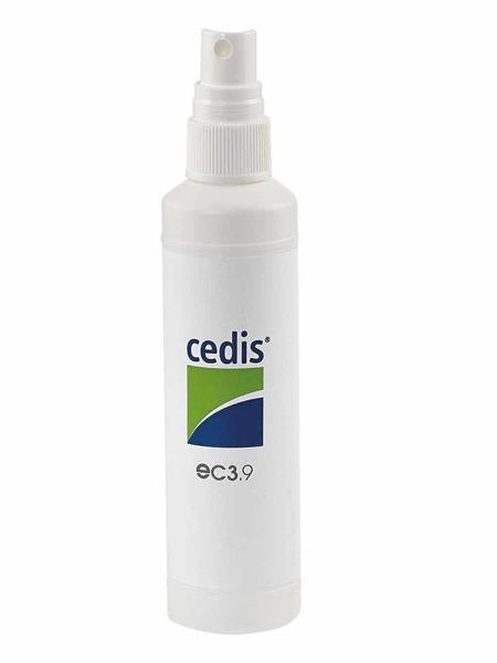 Spray do czyszczenia z atomizerem eC3.9 - 100ml (1)
