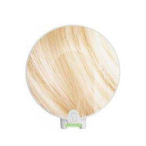 Oryginalna osłonka serii Design Covers na cewkę DL włosy - kasztanowy (1)