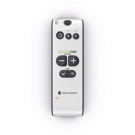 Personalny asystent audio Bellman & Symfon Maxi PRO BE2021 (1)
