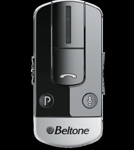 Beltone Phone Link 2 (1)