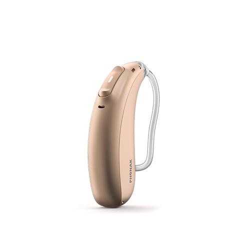 aparat sluchowy phonak bolero m50, aparaty sluchowe phonak
