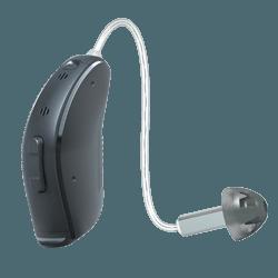 aparat sluchowy ReSound LiNX Quatrro 962 RIE, aparaty sluchowe resound