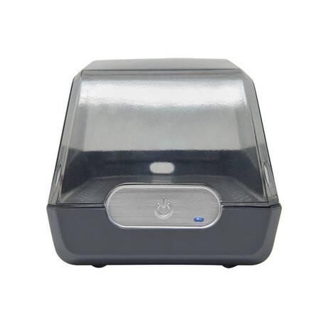 Osuszacz UV DryBoost UV do aparatów słuchowych z akumulatorkami (1)