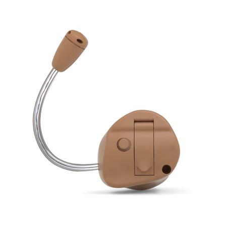 aparat sluchowy Beltone Amaze 6 MIH-W, aparaty sluchowe beltone