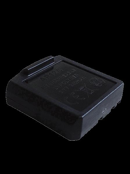Ear Technology - dodatkowa bateria do wzmacniacza TV marki (1)