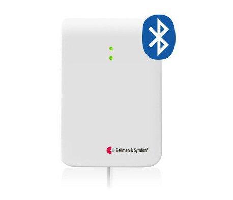 Czujnik telefoniczny VISIT Bluetooth Bellman & Symfon VISIT BE1432 (1)