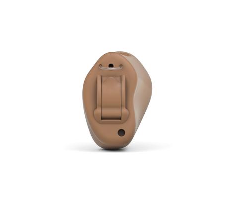aparat sluchowy Beltone Amaze 17 CIC, aparaty sluchowe beltone