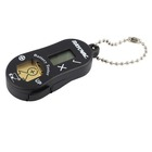 Tester baterii Rayovac do aparatów słuchowych (1)