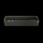 Oticon TV Adapter 3.0 (1)
