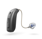aparat sluchowy oticon ruby 2 miniRITE T