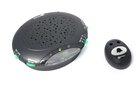 Bezprzewodowy dzwonek do drzwi z sygnalizacją świetlną, dźwiękową i wibracją GEEMARC AMPLICALL 20 (3)