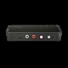 Oticon TV Adapter 3.0 (4)
