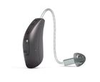 aparat sluchowy Beltone Amaze 9 RIE 64, aparaty sluchowe beltone