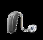 aparat sluchowy oticon ruby 1 minirite, aparaty sluchowe oticon
