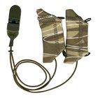 Ear Gear - osłonki na dwa procesory z zawieszką i zaczepem do okularów (2)