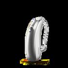 aparat słuchowy Phonak Naida P70-PR, aparaty słuchowe phonak