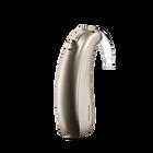 aparat słuchowy Phonak Naida P90-UP, aparaty słuchowe phonak