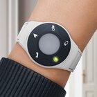 Odbiornik w formie zegarka Bellman & Symfon VISIT BE8102 (3)