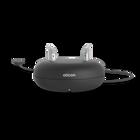 Oticon Ładowarka do aparatów słuchowych (1)