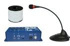 Stacja / pętla indukcyjna dla niedosłyszących Geemarc LoopHEAR LH160 - z okablowaniem do pomieszczenia (1)