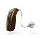aparat sluchowy oticon opn play 1 miniRITE T, aparaty sluchowe oticon