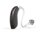 aparat sluchowy Beltone Trust 6 miniBTE, aparaty sluchowe beltone