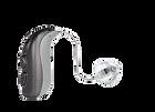 Bernafon, aparat sluchowy bernafon, aparaty sluchowe bernafon, viron, zerena, juna, leox, supremia