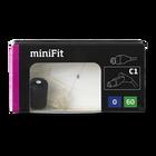 Oticon Słuchawka RITE miniFIT różne rozmiary (5)