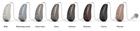 aparat sluchowy Beltone Amaze 6 RIE 64, aparaty sluchowe beltone
