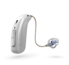 aparat sluchowy oticon opn s 2 minirite r, aparaty sluchowe oticon