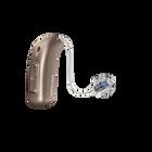 aparat sluchowy Oticon More 1 miniRITE R, aparaty sluchowe oticon