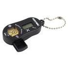 Tester baterii Rayovac do aparatów słuchowych (2)