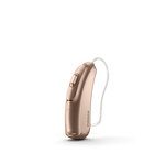 aparat sluchowy phonak vitus+ ric, aparaty sluchowe phonak