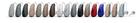aparat sluchowy ReSound LiNX Quattro 588 BTE, aparaty sluchowe resound