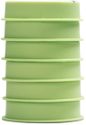 Dry Caddy UV wkłady uzupełniające - 6 sztuk (4)