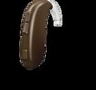 aparat sluchowy oticon xceed 1 bte up, aparaty sluchowe oticon