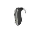 Bernafon, aparat sluchowy bernafon, aparaty sluchowe bernafon, viron, zerena, saphira, leox, supremia