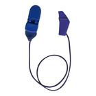 Ear Gear Micro - osłonka z zawieszką na aparat słuchowy do 2,5 cm (2)
