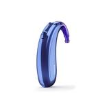 aparat sluchowy phonak sky m70, aparaty sluchowe phonak