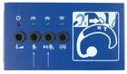 Stacja / pętla indukcyjna dla niedosłyszących Geemarc LoopHEAR LH160 - zestaw do pojazdu (2)