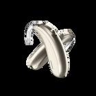 aparat sluchowy phonak naida m50, aparaty sluchowe phonak