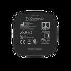 Phonak TV Connector (3)
