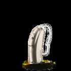 aparat sluchowy phonak vitus+ m, aparaty sluchowe phonak